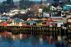 Chiloe_palafitos_1